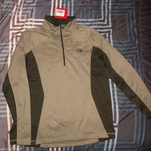 The North Face Sweater/Jacket